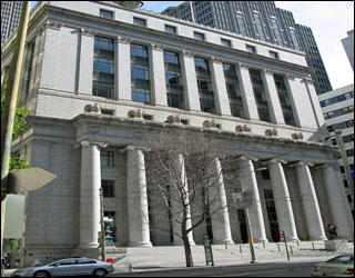 sentri federal reserve bank san francisco